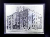 http://images.vfl.ru/ii/1571349738/9b7caf0b/28230627_s.jpg
