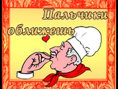 http://images.vfl.ru/ii/1571428729/3fdf6aae/28241866_m.jpg