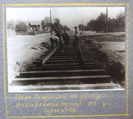 http://images.vfl.ru/ii/1571815929/32dea6d6/28292296_m.jpg
