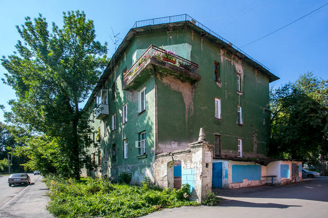 http://images.vfl.ru/ii/1572024733/d9e972ab/28325341_m.jpg