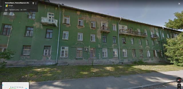 http://images.vfl.ru/ii/1572024813/8a5122ee/28325399_m.jpg