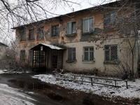 http://images.vfl.ru/ii/1572067296/bf0552fb/28328740_s.jpg