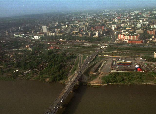 http://images.vfl.ru/ii/1572114332/5a9835f4/28335642_m.jpg