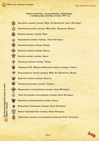 http://images.vfl.ru/ii/1572186974/a923f63a/28345284_m.png