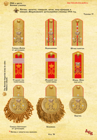 http://images.vfl.ru/ii/1572191644/b5f7e8e4/28346525_m.png