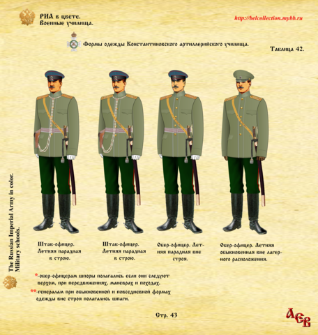 http://images.vfl.ru/ii/1572194670/ce7b4a40/28347565_m.png