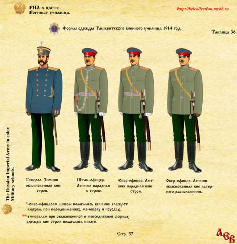 http://images.vfl.ru/ii/1572195254/eaa3fb9a/28347751_m.png