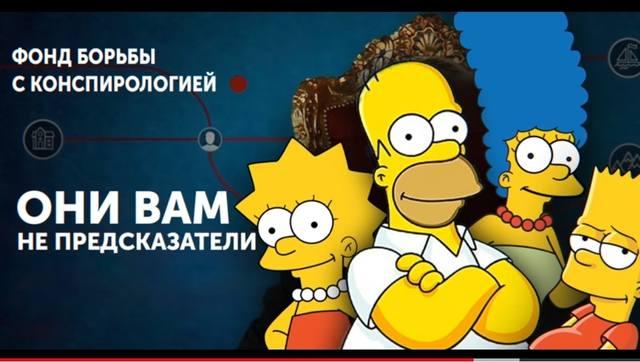 http://images.vfl.ru/ii/1572328120/929920db/28364640_m.jpg