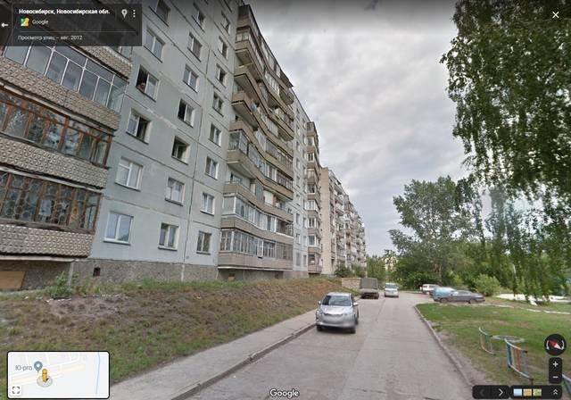http://images.vfl.ru/ii/1572426065/5c5d86a6/28379255_m.jpg