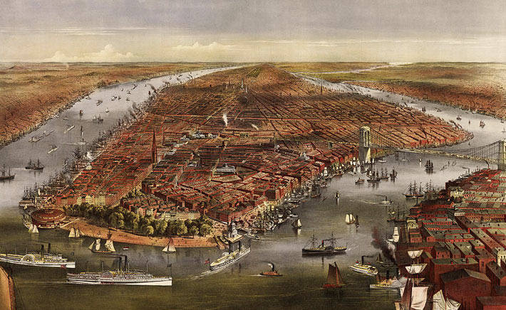 1870god-newyork