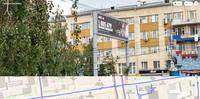 http://images.vfl.ru/ii/1572587567/46c1d2d8/28402241_s.jpg