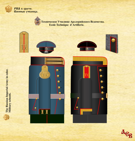 http://images.vfl.ru/ii/1572625776/294c82e8/28409906_m.png
