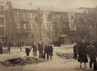 http://images.vfl.ru/ii/1572678799/2601a247/28415604_s.jpg