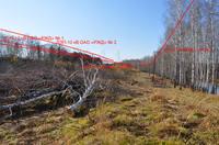 http://images.vfl.ru/ii/1572716800/cea4bee3/28422041_s.jpg