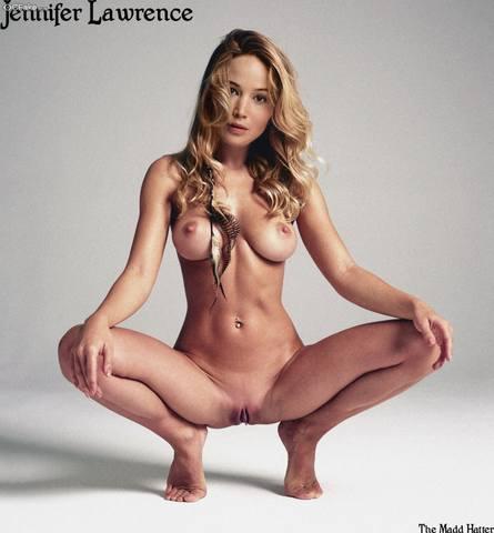 http://images.vfl.ru/ii/1572743030/d7b3c733/28425736_m.jpg