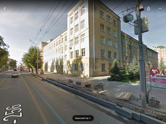 http://images.vfl.ru/ii/1572792940/501c9db1/28432935_m.png