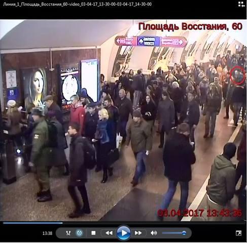http://images.vfl.ru/ii/1572885070/1c17f06a/28445245_m.jpg