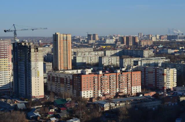 http://images.vfl.ru/ii/1573101501/e757a869/28472899_m.jpg
