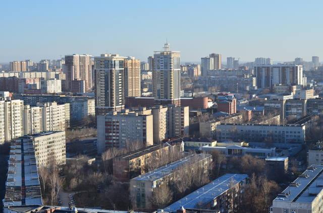 http://images.vfl.ru/ii/1573101502/d60db2b9/28472900_m.jpg