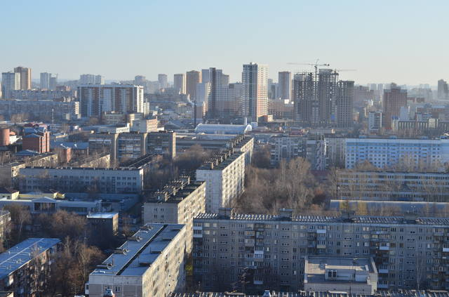 http://images.vfl.ru/ii/1573101503/39ef78bf/28472901_m.jpg