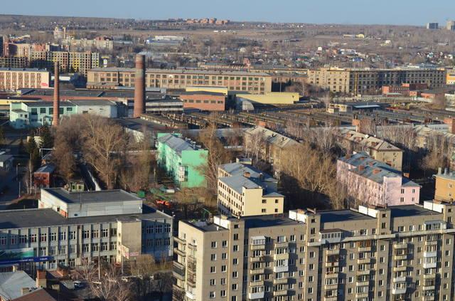 http://images.vfl.ru/ii/1573101509/0b12e32d/28472908_m.jpg