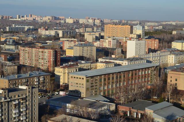 http://images.vfl.ru/ii/1573101510/4e268d1c/28472910_m.jpg