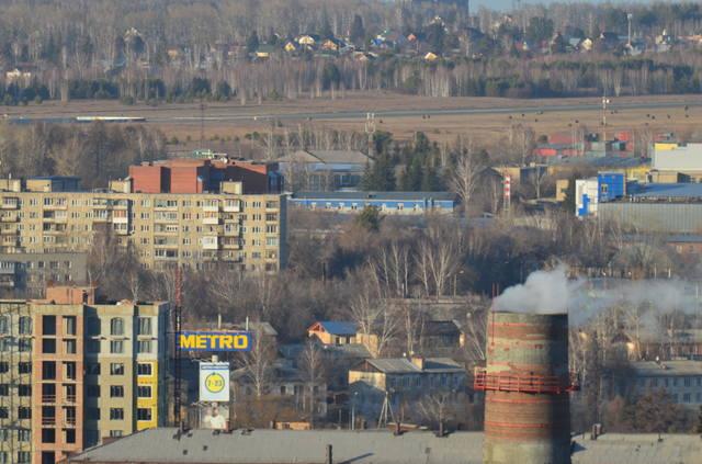 http://images.vfl.ru/ii/1573101513/4972bc14/28472914_m.jpg