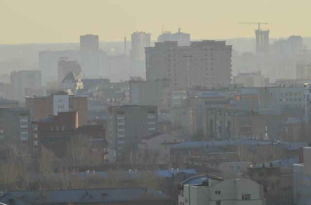 http://images.vfl.ru/ii/1573102065/92c9e9d6/28472940_m.jpg