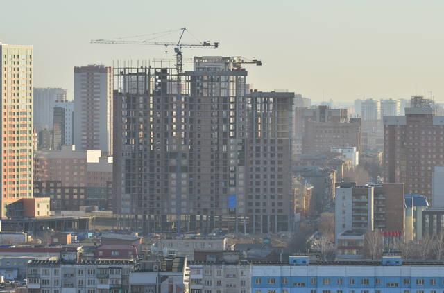 http://images.vfl.ru/ii/1573102066/805b63b1/28472941_m.jpg