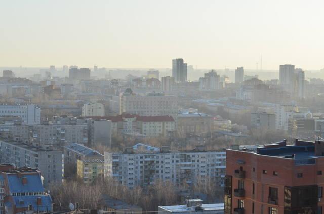 http://images.vfl.ru/ii/1573102066/b6d6f1cb/28472942_m.jpg