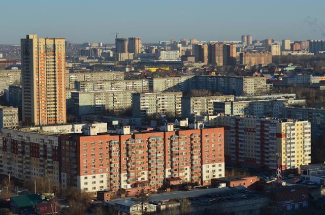 http://images.vfl.ru/ii/1573102068/1b55f755/28472944_m.jpg
