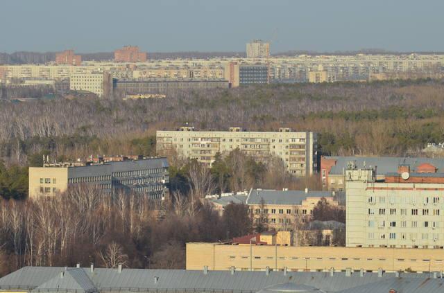 http://images.vfl.ru/ii/1573102073/a10c2c82/28472952_m.jpg