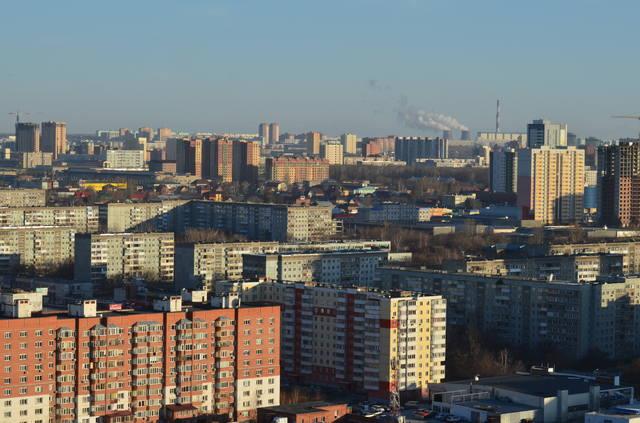 http://images.vfl.ru/ii/1573102076/3405be68/28472955_m.jpg