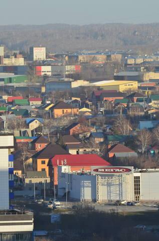 http://images.vfl.ru/ii/1573102077/2cca7b1b/28472957_m.jpg