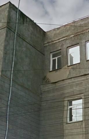 http://images.vfl.ru/ii/1573120286/05963a38/28475681_m.jpg