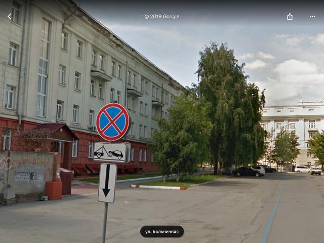 http://images.vfl.ru/ii/1573134186/de3d0b22/28478339_m.png