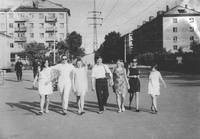 http://images.vfl.ru/ii/1573281013/73096b7e/28495494_s.jpg