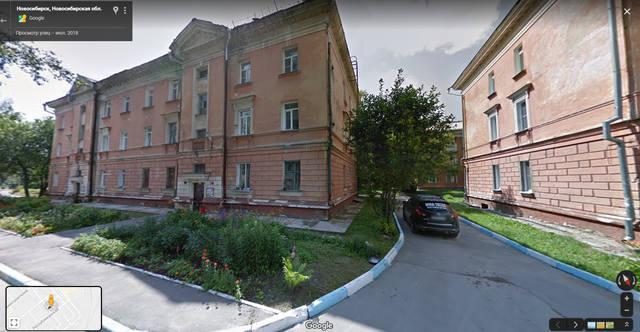 http://images.vfl.ru/ii/1573290089/1699b1e8/28497114_m.jpg