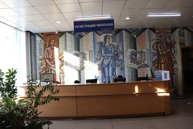 http://images.vfl.ru/ii/1573400537/164cd867/28512917_m.jpg