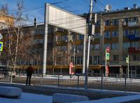 http://images.vfl.ru/ii/1573442778/f71ebb92/28517890_s.jpg