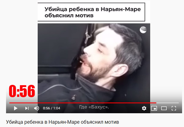 http://images.vfl.ru/ii/1573456142/900e09ae/28519279.jpg