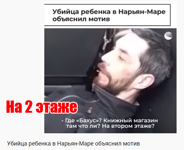 http://images.vfl.ru/ii/1573456255/541f0c7c/28519304.jpg