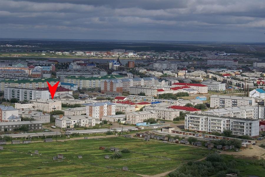 http://images.vfl.ru/ii/1573462587/7113d590/28520871.jpg