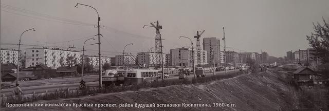 http://images.vfl.ru/ii/1573662159/04b8a63a/28548999_m.png