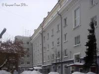 http://images.vfl.ru/ii/1573721268/ea192b2f/28555368_s.jpg