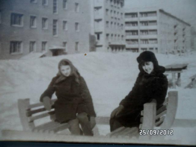 http://images.vfl.ru/ii/1573723715/db631f5e/28555963_m.jpg
