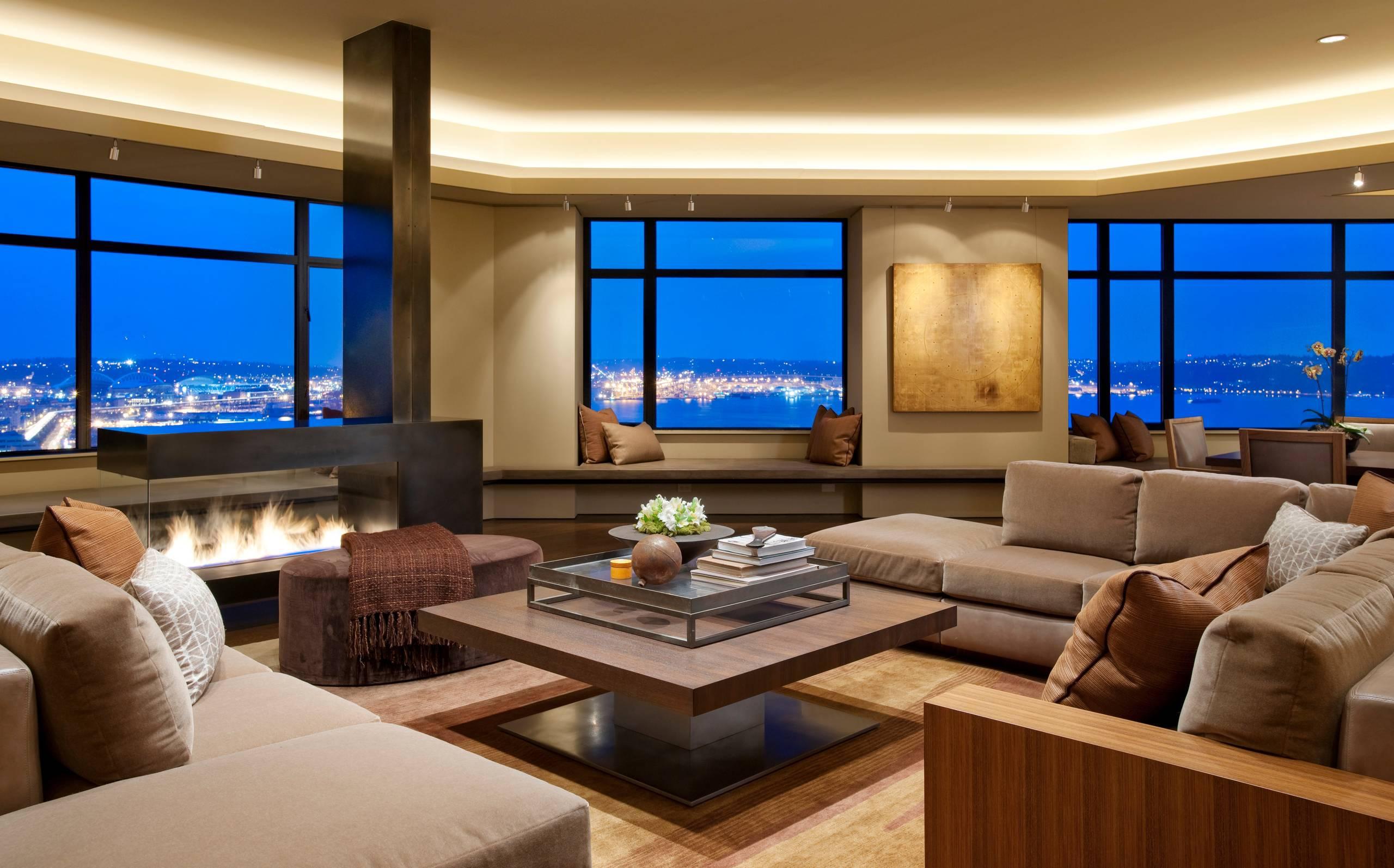 Квартира моей мечты картинки