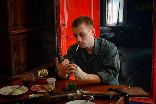 Aleksandr-Kuznetsov