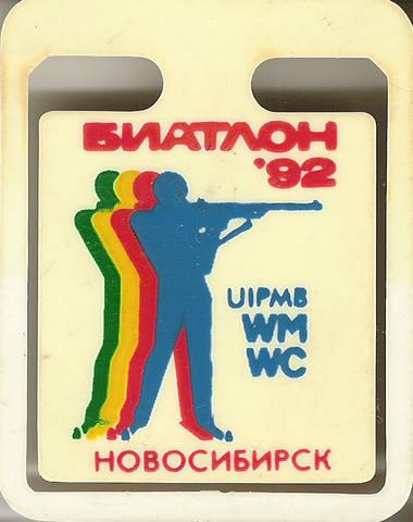 http://images.vfl.ru/ii/1574050036/f7e8210f/28597444_m.jpg