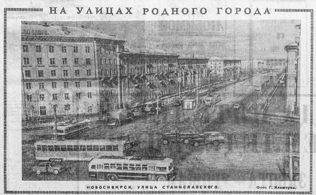 http://images.vfl.ru/ii/1574331213/690a8f44/28640177_m.jpg
